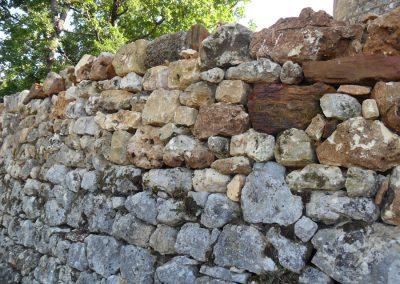 couyrac-mur-pierre-seche-david-fontayne (10)