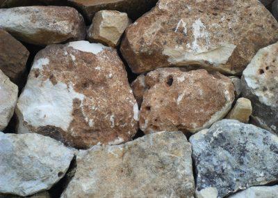 couyrac-mur-pierre-seche-david-fontayne (15)