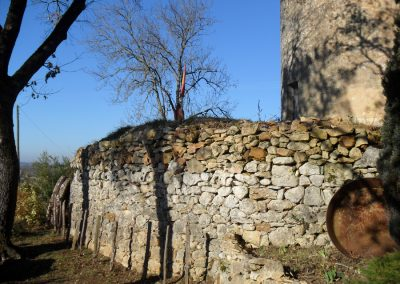 couyrac-mur-pierre-seche-david-fontayne (7)