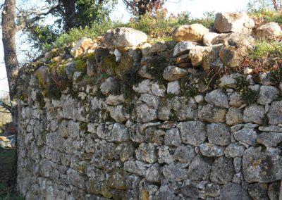 couyrac-mur-pierre-seche-david-fontayne (8)