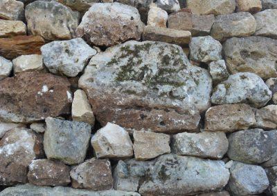 couyrac-mur-pierre-seche-david-fontayne (9)