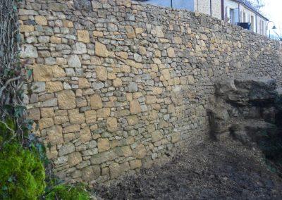 david-fontayne-murailler-dordogne (6)