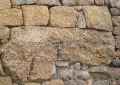 david-fontayne-murailler-dordogne (7)
