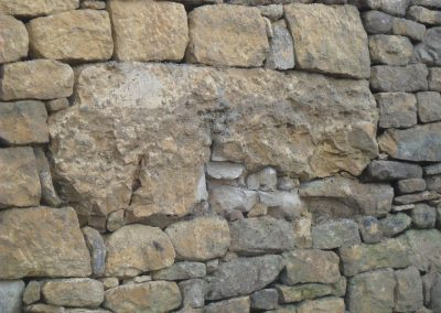 david-fontayne-murailler-dordogne (8)