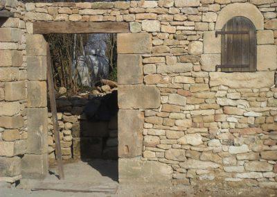 maconnerie-chapelle-aubareil (2)