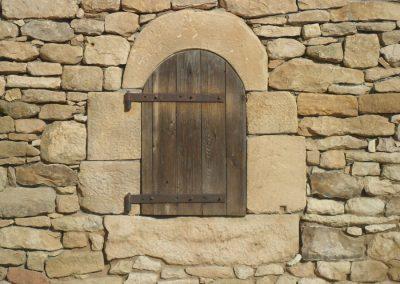 maconnerie-chapelle-aubareil (3)