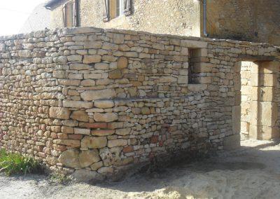 maconnerie-chapelle-aubareil (4)