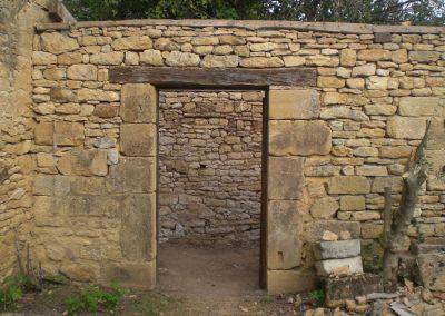 maconnerie-chapelle-aubareil (6)
