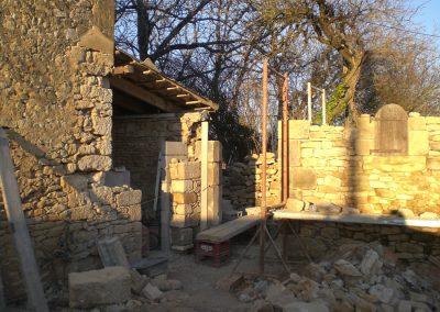 maconnerie-chapelle-aubareil (7)
