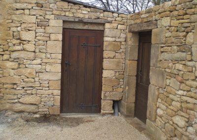 maconnerie-chapelle-aubareil (8)