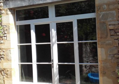 ouverture-david-fontayne-maconnerie (1)