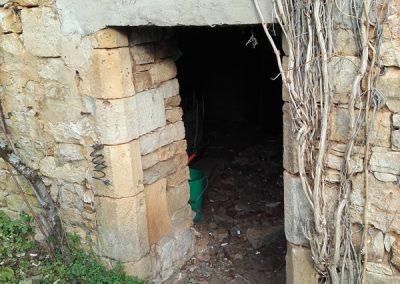 ouverture-david-fontayne-maconnerie (2)