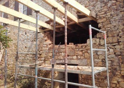 ouverture-david-fontayne-maconnerie (3)