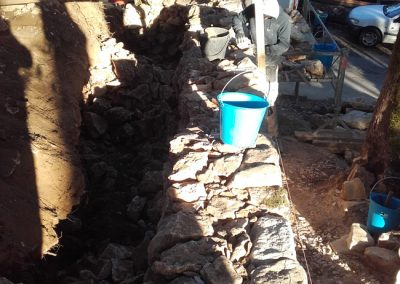 pierre-seche-berbiguieres (1)