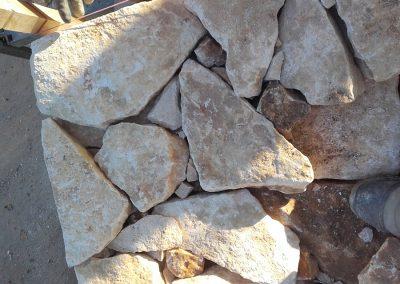 pierre-seche-berbiguieres (2)