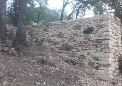 pierre-seche-berbiguieres (4)