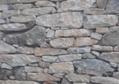 pierre-seche-berbiguieres (6)
