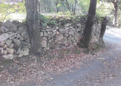 pierre-seche-berbiguieres (7)