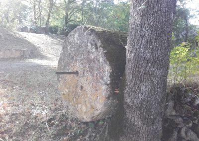 pierre-seche-berbiguieres (8)