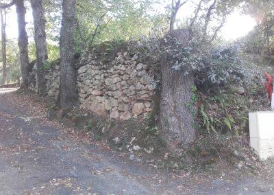 pierre-seche-berbiguieres (9)