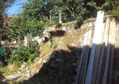 pierre-seche-berbiguieres-perigord (2)
