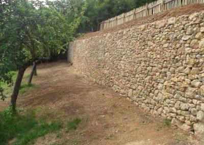 pierre-seche-cadouin-dordogne (11)