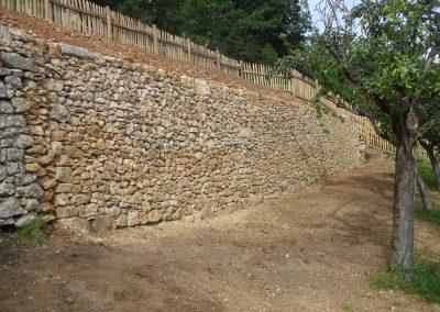 pierre-seche-cadouin-dordogne (12)
