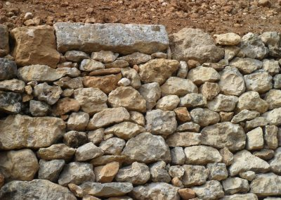 pierre-seche-cadouin-dordogne (13)
