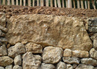 pierre-seche-cadouin-dordogne (14)