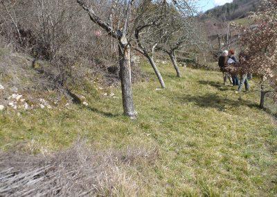 pierre-seche-cadouin-dordogne (15)