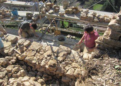 pierre-seche-cadouin-dordogne (4)