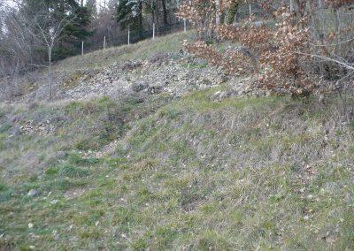 pierre-seche-cadouin-dordogne (5)