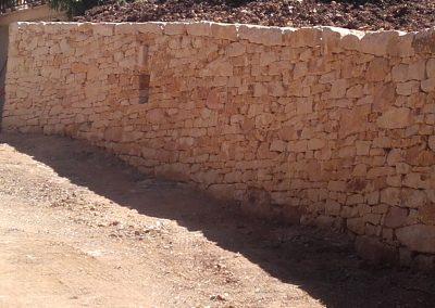 pierre-seche-cales (10)