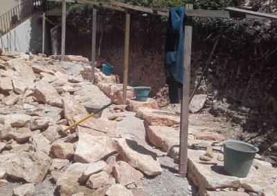pierre-seche-cales (2)