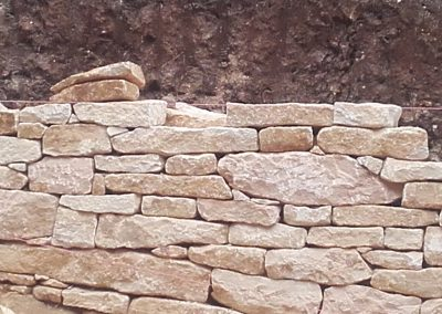 pierre-seche-cales (5)