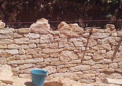 pierre-seche-cales (6)