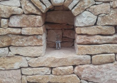 pierre-seche-cales (7)