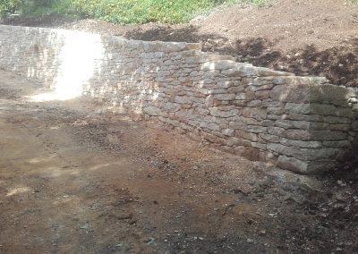 pierre-seche-cales (8)
