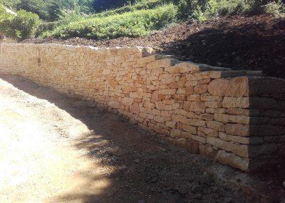 pierre-seche-cales (9)