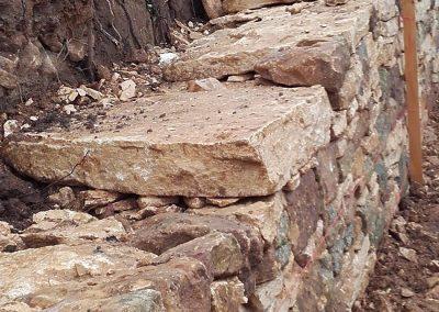 pierre-seche-cales-dordogne-fontayne (1)
