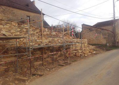 pierre-seche-cales-dordogne-fontayne (10)