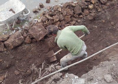 pierre-seche-cales-dordogne-fontayne (14)