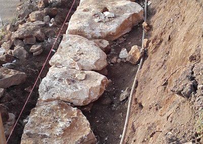 pierre-seche-cales-dordogne-fontayne (17)