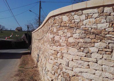 pierre-seche-cales-dordogne-fontayne (18)
