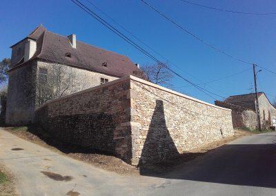 pierre-seche-cales-dordogne-fontayne (19)