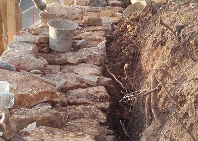 pierre-seche-cales-dordogne-fontayne (2)