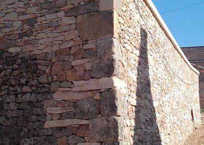 pierre-seche-cales-dordogne-fontayne (20)