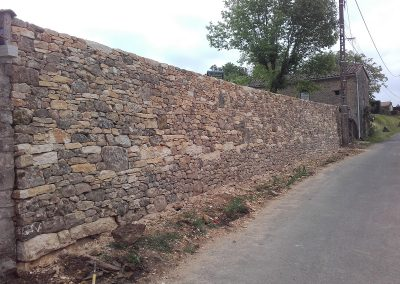 pierre-seche-cales-dordogne-fontayne (21)