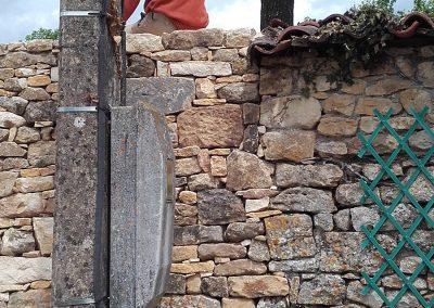 pierre-seche-cales-dordogne-fontayne (23)