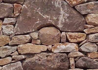 pierre-seche-cales-dordogne-fontayne (24)